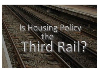 Housing-policy-third-rail