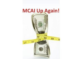 MCAI-up-again-money-loosening-mortgage-credit-index